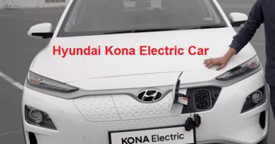 hyundai_kona_electric