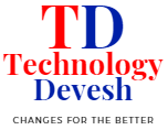 Technology Devesh