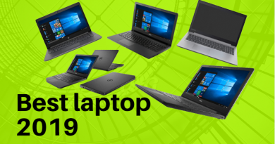 Best laptop 2019 15 best laptops you can buy this year