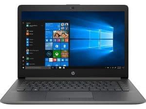 best laptop 2019
