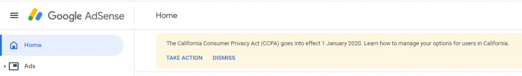 What is the California Consumer Privacy Act (CCPA)_1