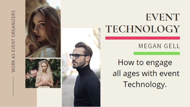 How-to-engage-all-ages-with-event-technology