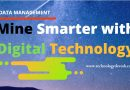 Mine-smarter-with-digital-technology