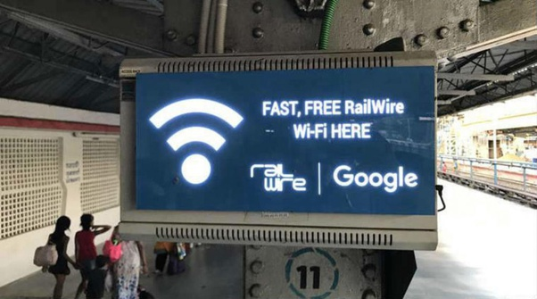 Free_wifi_indian_rail_3