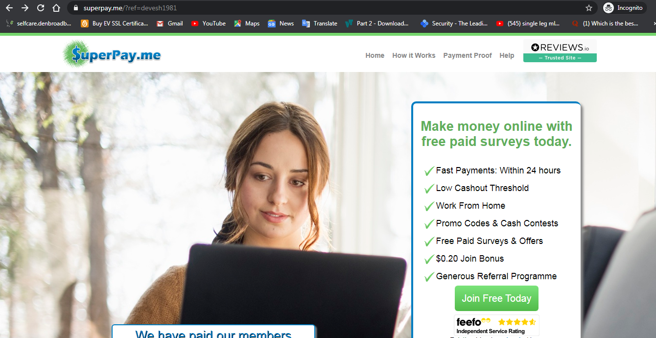 Get Paid $700 Daily From Facebook Messenger (FREE) _11