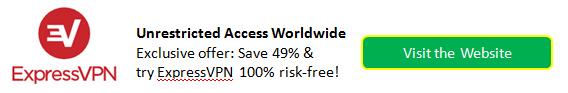 best free vpn 2020_11
