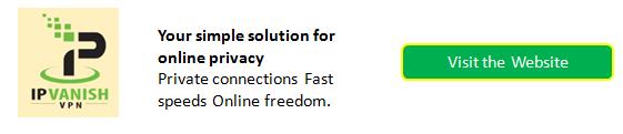 best free vpn 2020_16
