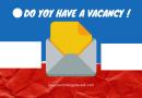 job-request-letter