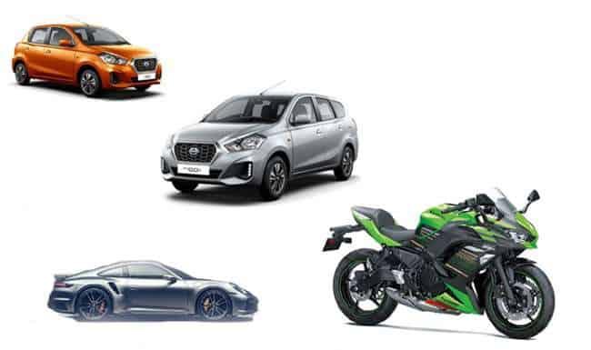 weekly-wrap_इस हफ्ते लॉन्च हुई हैं ये कारें