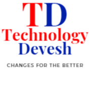 Devesh Tyagi