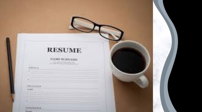 how-to-write-your-skills-and-experience-on-a-resume