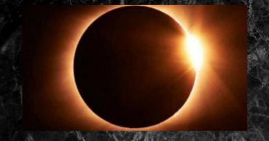solar eclipse2020