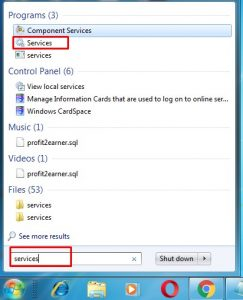 how to use pen drive as ram in windows 7-1103