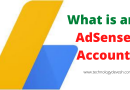 What is an AdSense Account